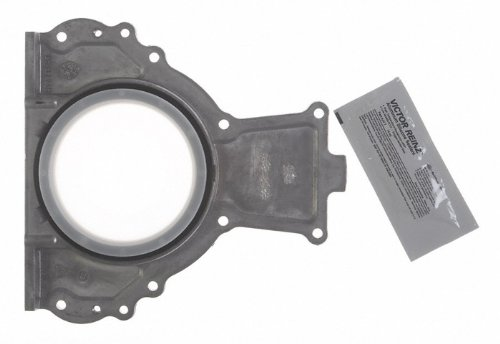 MAHLE Original JV1668 Engine Main Bearing Gasket Set