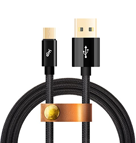 Best Android Phone Charger - 4