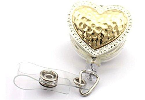 Id Heart - 9