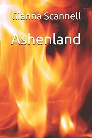 Ashenland