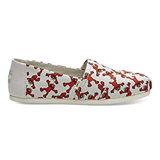 TOMS Women's Canvas Classics Seasonals (B01N6LJ9HA) | Amazon price tracker / tracking, Amazon price history charts, Amazon price watches, Amazon price drop alerts