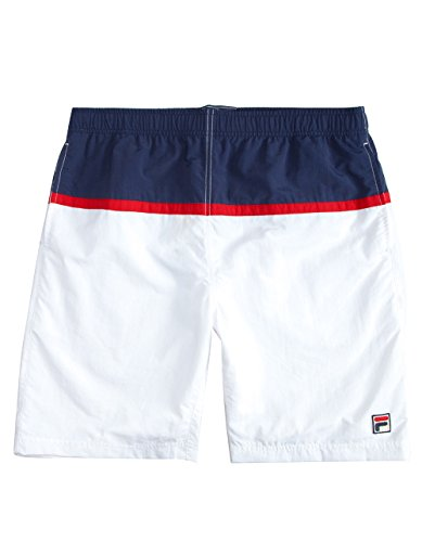 fila-nargiso-mens-shorts-white-x-large
