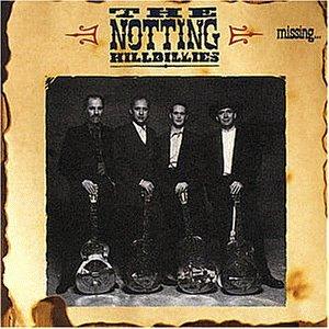 Missingpresumed Having A The Notting Hillbillies Amazonde Musik