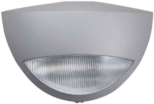 Architectural Led Emergency Lights