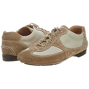 Prada-Suede-Sneaker-Mens