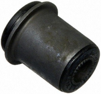 - Moog K8103 Idler Arm Bushing