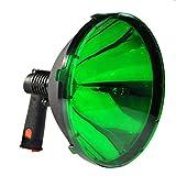 Cheap Lightforce Filter 240 Green
