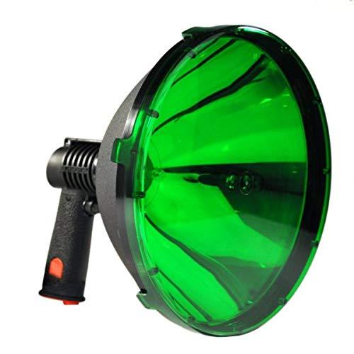 Lightforce Filter 240 Green