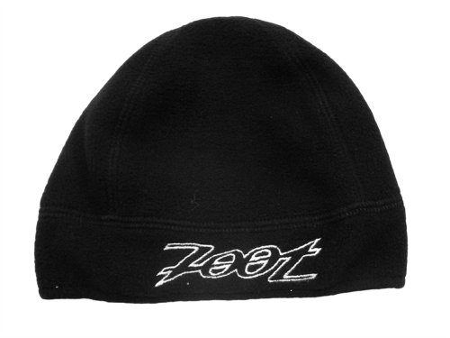 Zoot Beanie (Zoot Sports Men's Thermo Beanie, 1 Size, Black/Pink)