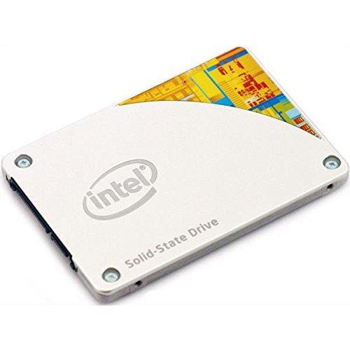 INTEL SSDSC2BW120H601 (005 DISCO SSD Intel SSD 535