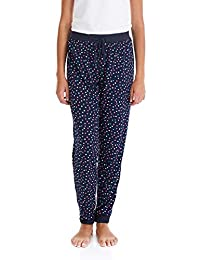 Suko Jeans Women's Pajama Bottoms - Super Soft and Comfortable - Stretch
