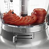 KitchenAid KFP1466CU 14-Cup Food Processor with