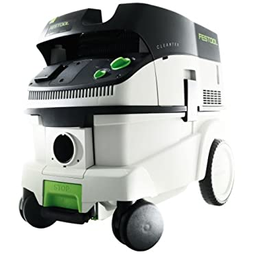 Festool CT 26 E HEPA Dust Extractor (583492)