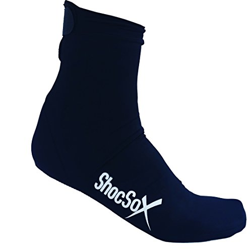 SALE-Best-Beach-Socks-For-Volleyball-Soccer-Camping-Rafting-Diving-Scuba-Snorkeling-Kayaking-Yoga-Lacrosse-Running-Training-Over-the-Line-and-All-Sand-Sports-Minimalist-ShocSox