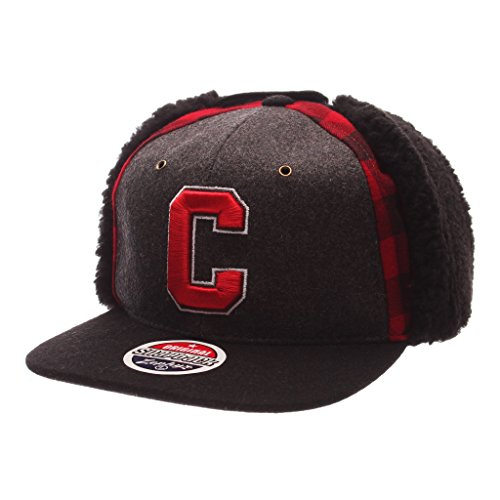 290ca3a93a2 Cornell Big Red Official NCAA Forester Adjustable Hat Cap by Zephyr 449646