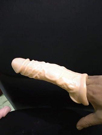 Sex toys for men online india