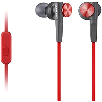 Amazon.com: Apple MA850G/B In-Ear Headphones with Remote