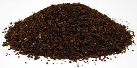 Chicory Root Granules - Chicory Root Granules