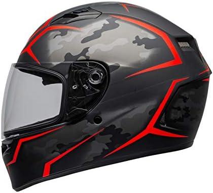 casco BELL camuflaje
