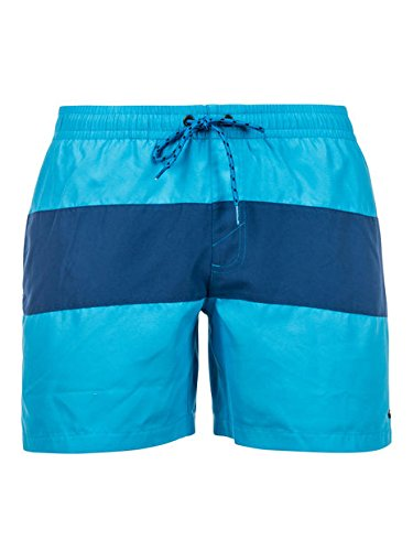 Protest ISSUE beachshort Electric Blue S