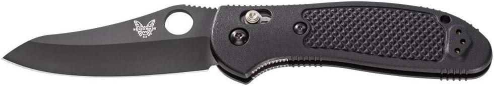 Benchmade-Pocket-Knife-Post-Image
