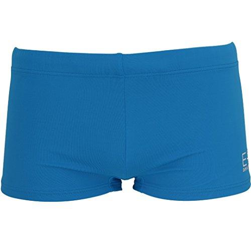 Buy emporio armani swimwear men