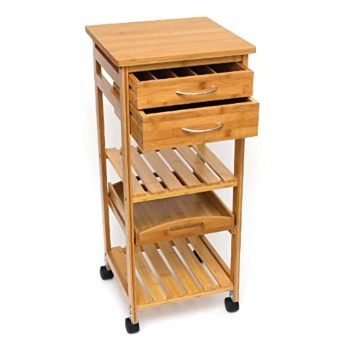 carts kitchen cart online inspirations home us decor free small techhungry for