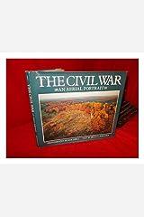 The Civil War: An Aerial Portrait Hardcover
