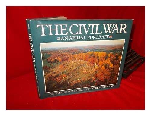 The Civil War: An Aerial ()