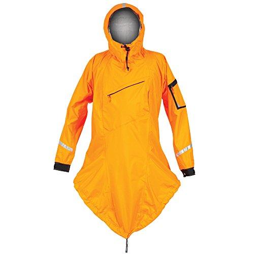Jacket Kokatat Paddling (Kokatat Hydrus Storm Cag-Orange)