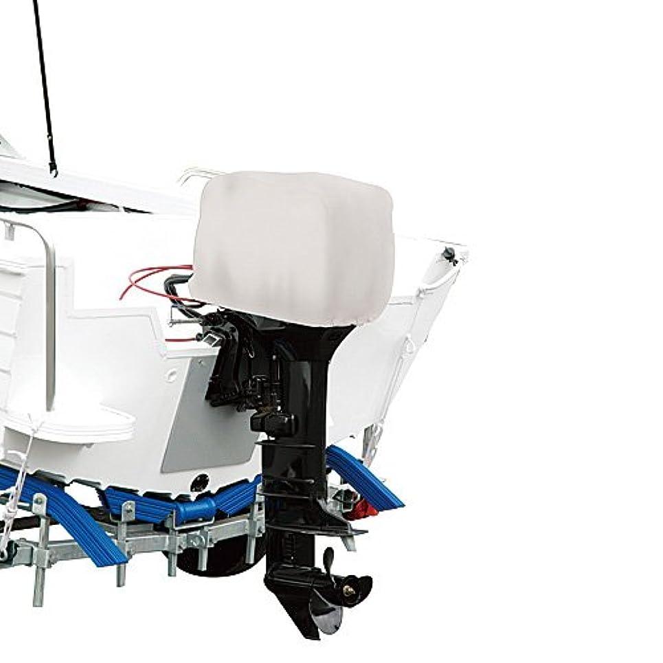 イソギンチャクおしゃれな歯痛カヤックシートクッション ソフト 厚手 人間工学 防水 柔らかい 耐久性 軽量 持ち運び便利 釣り 固定でき 全3色