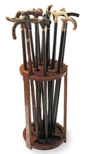 cane rack - 2
