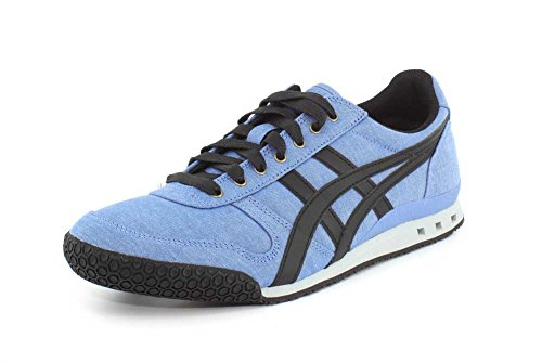 Black Men's Blue Onitsuka 66 Tiger Marrard Trainers Mexico qRw0S40vx