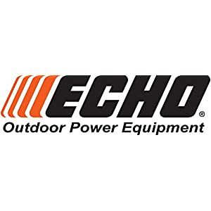 ECHO 12 in. 25.4cc Gas Engine Telescoping In-Line Handle Pole Pruner