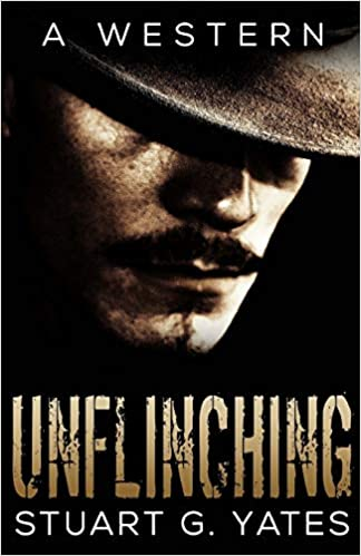 Unflinching: A Western Download PDF ebooks