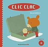 """Afficher """"Clic clac"""""""