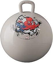 Hedstrom Paw Patrol Skye Hopper Ball, Hop Ball for Kids