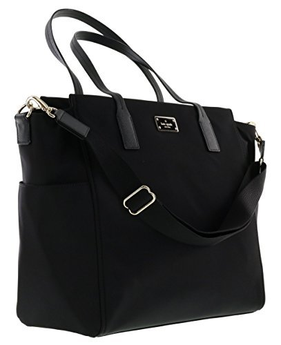 Buy kate spade diaper bag