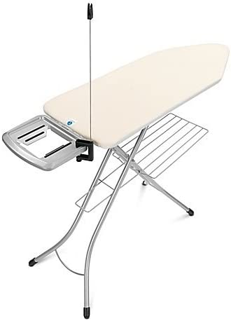 Brabantia Super Stable Xl Comfort Professional Ironing Board