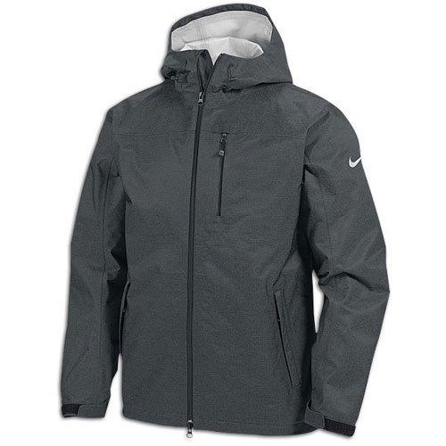Nike Waterproof Jacket - 3