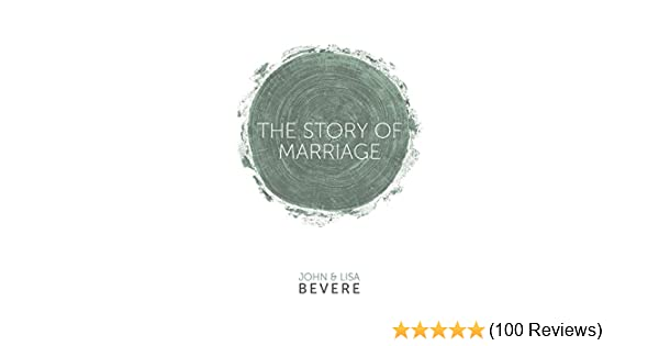 The story of marriage kindle edition by john bevere lisa bevere the story of marriage kindle edition by john bevere lisa bevere religion spirituality kindle ebooks amazon fandeluxe Choice Image