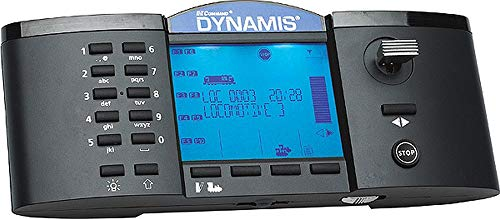 Bachmann Trains E-Z Command Dynamis Wireless Infrared Digital Command Control - Command Decoder Bachmann Ez