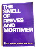 The Smell of Reeves and Mortimer (Fantail)