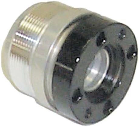 Sierra International 18-2373 Trim Cylinder End Cap
