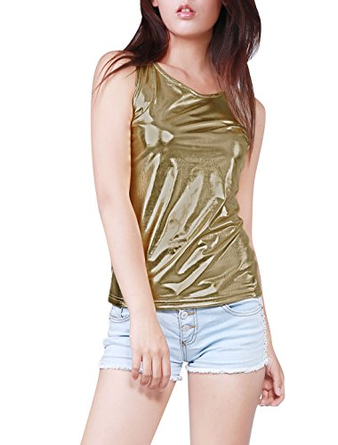 Buy gold metallic light