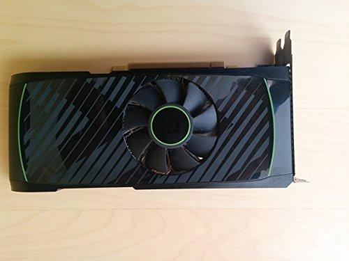 NVIDIA GeForce GTX 560 Ti 1GB GDDR5 PCI Express 2.0 Graphics Card # 900-11040-2550-000 (Best Driver For Gtx 560 Ti)