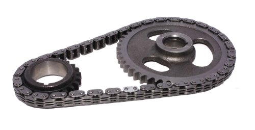 Competition Cams 3203 High Energy Timing Chain Set for Small Block Chrysler