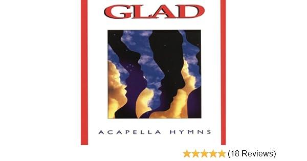 Acapella Hymns by Glad on Amazon Music - Amazon com