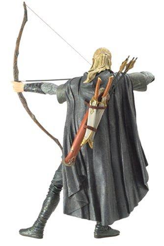NECA Legolas 20