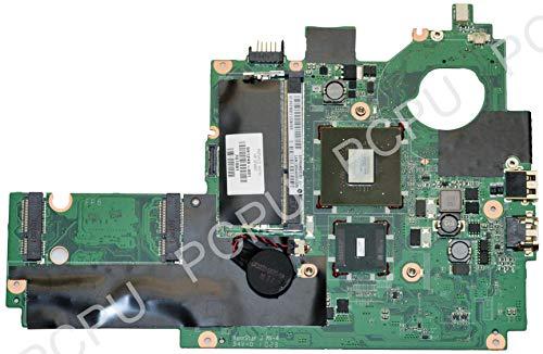 591248-001 HP Mini 311-1000 Netbook Motherboard w/ Intel Atom N270 1.6Ghz CPU (Certified - 311 Netbook Hp